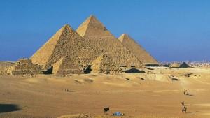 pyramide_kheops_egypte