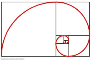 spirale-fibonacci-500x331